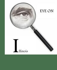 eye_on_illinois