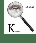 eye_on_kansas.png
