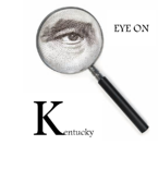 eye_on_kentucky.png
