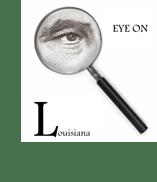 eye_on_louisiana.png