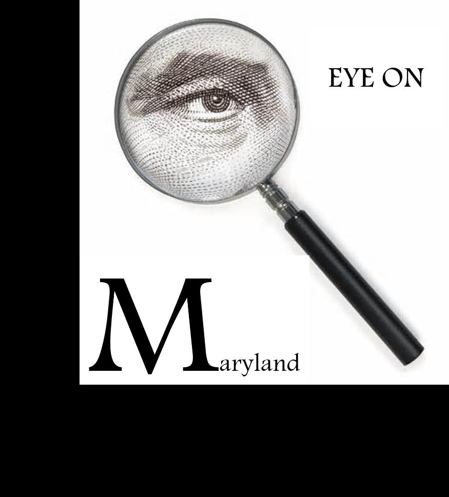 eye_on_maryland.png