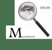 eye_on_massachusetts.png