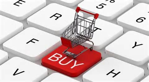 internet_sales.jpg