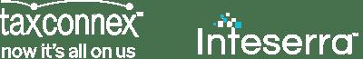 logo taxconnex and inteserra-1