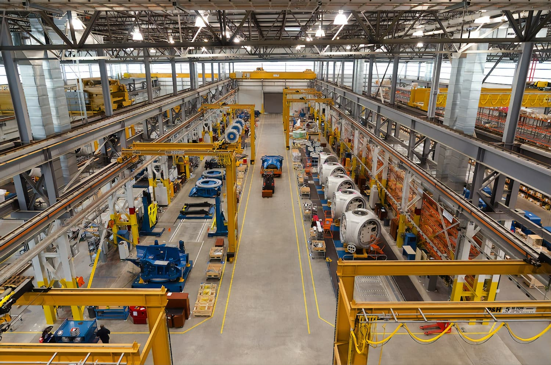 manufacturing-floor_herobanner_resized