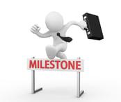 milestone-1-968770-edited