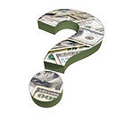 money_question_mark