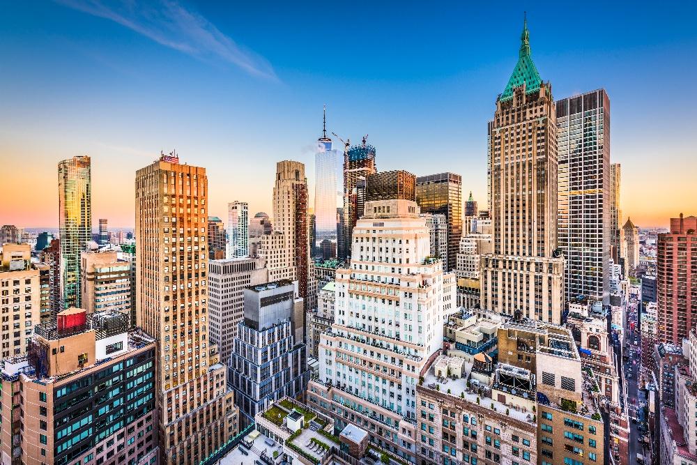 new-york-city-PTECD2F-1