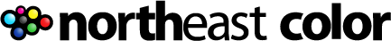 northeastcolor