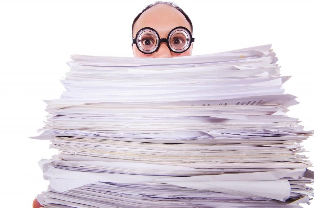 paperwork piles.jpg
