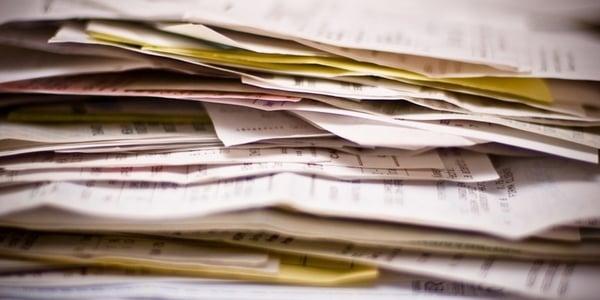 paperwork_2-506205-edited-533634-edited