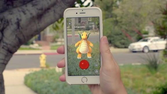 pokemon_go_in_park.jpg