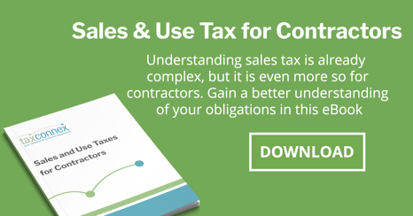 sales and use tax - contractors1200x628 -2