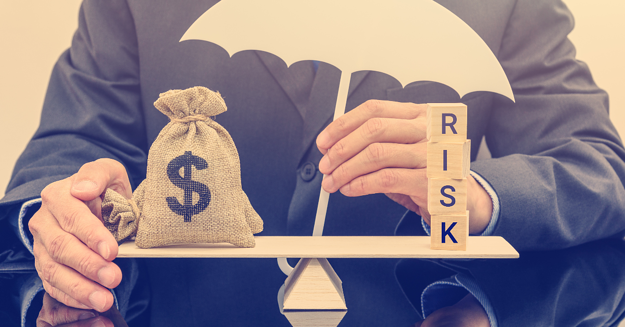 sales tax risk linkedin size