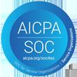 SOC_logo-1