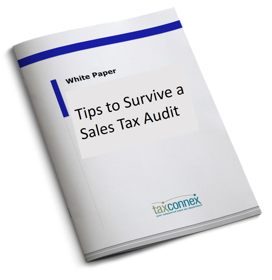 tips_to_survive_audit-1
