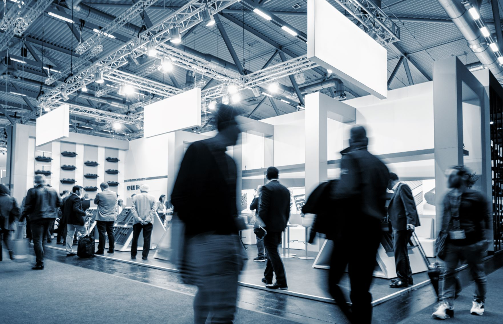 tradeshow - conference_smaller
