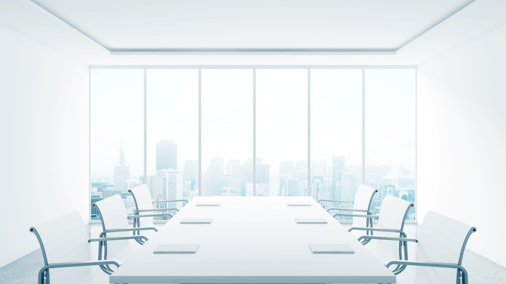 white meeting room-resized