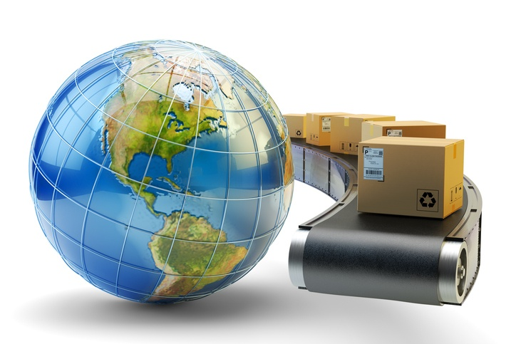 Packages Shipping Around the World.jpg