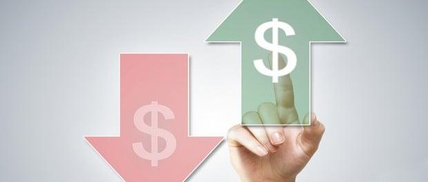 Sales tax up or down.jpg