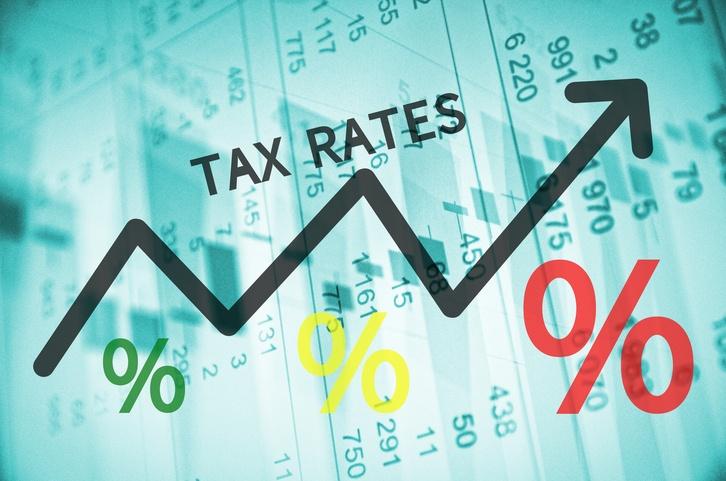 Tax Rates-1.jpg