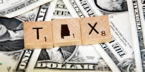 alabama_taxes