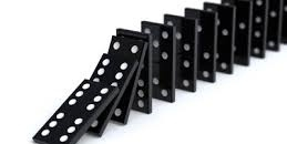 dominoes-689688-edited