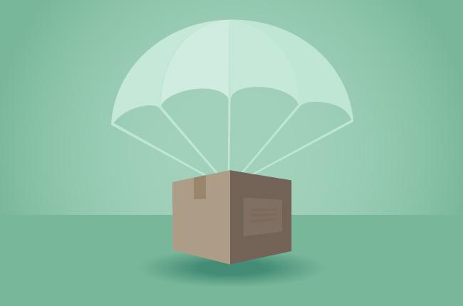 drop shipment 3.jpg