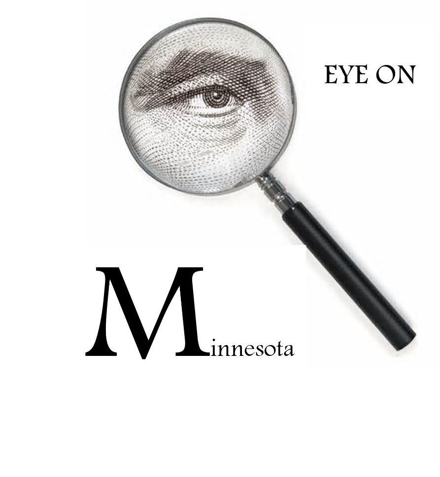 eye on minnesota.png