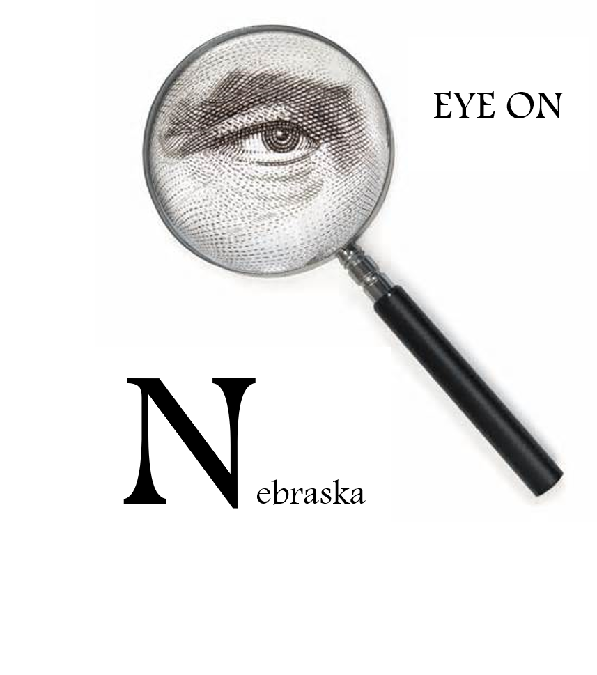 eye on nebraska.png