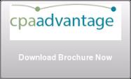 CPA Advantage brochure