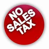 no sales tax 2.jpg