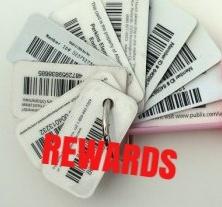 rewards_cards-636015-edited-722664-edited.jpg
