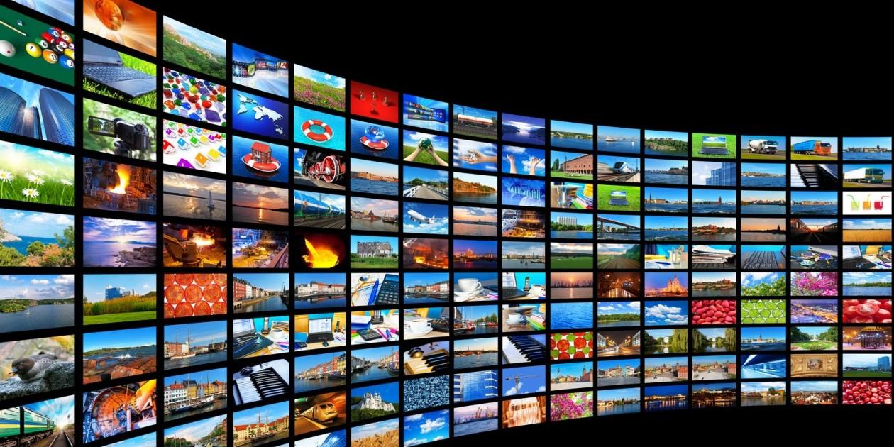 streaming-services-e1423763468741